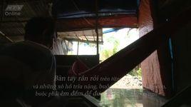 ngoi nha mo uoc (anh du - cu chi - 02/04/2016) - v.a
