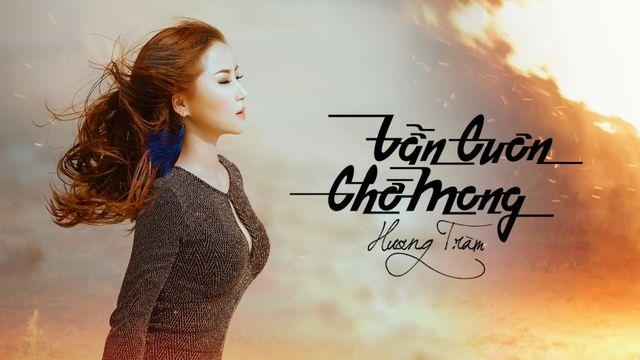 van luon cho mong - huong tram