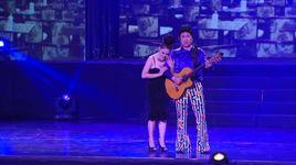 liveshow nsut hoai linh 2016 (phan 6) - hoai linh, v.a
