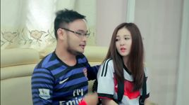 fap tv 07: bua nhan don world cup - fap tv