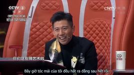 sing my song 2016 (tap 3) (vietsub) - v.a
