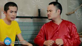 fap tv com nguoi - tap 9: khong lam phien khach - fap tv