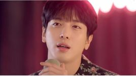 you're so fine - cnblue