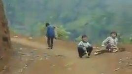 dua xe cong thuc mot sieu vung cao - v.a