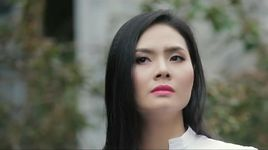 nho me - luong nguyet anh