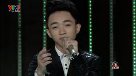 than tuong bolero 2016 - liveshow 2: lien khuc - trung quang & yen nhien - v.a