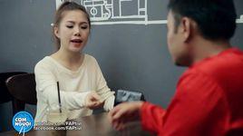 fap tv com nguoi - tap 25: chieu tro kinh doanh - fap tv