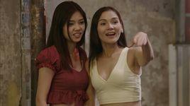 pho hang nong - khu pho ruc lua, mo cua don chao! (trailer) - v.a