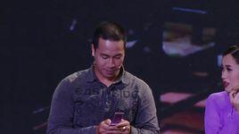 liveshow nsut hoai linh 2016 - fullshow: doi bac lam, ke! cuoi truoc da - v.a