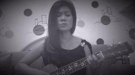 neu em duoc chon lua (acoustic) - sami huynh
