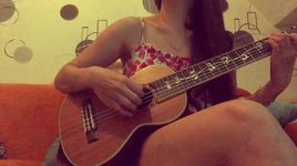 trieu doa hoa hong (acoustic) - sami huynh