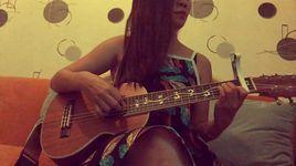 con tuoi nao cho em (acoustic) - sami huynh