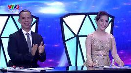 vietnam cup showdance championship 2016 - v.a