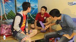 svm mi tom - tap 3: chuyen sinh vien cuoi thang (phan 3) - svm tv