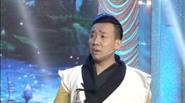 thu thach nguoi noi tieng (tap 13 - gala 1) - v.a