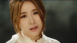 bad girl - jea (brown eyed girls), jung yup