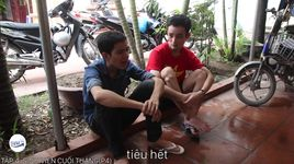 svm my tom tap 4: chuyen sinh vien cuoi thang (phan 4) - svm tv