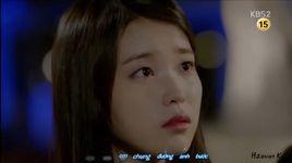 yeu that roi (producer fmv) - trinh dinh quang