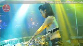 that tinh remix - trinh dinh quang