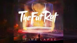 time lapse (handmade clip) - thefatrat