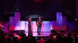 giac mo canh co (live) - phi nhung, chi tai
