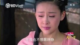 say me (si tinh mo) (tan thien long bat bo 2013 ost) - v.a