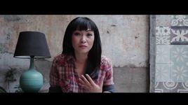 ve que (trailer) - phuong thanh