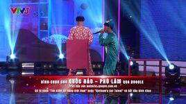 vietnam's got talent 2016 - ban ket 7: beatbox - popping - quoc bao, phu lam - v.a