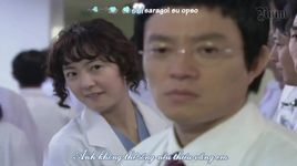 love that can't be erased (surgeon bong dal hee ost) (vietsub, kara) - ss501