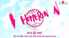 home run (vietsub) - got7