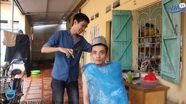 svm mi tom - tap 5 : chuyen sinh vien cuoi thang (phan 5) - svm tv