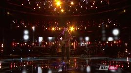 with a little help from my friends (the voice 2016 - live playoffs) - laith al-saadi
