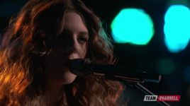 still crazy after all these years (the voice 2016 - live playoffs) - emily keener