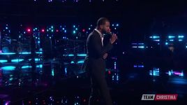 pillowtalk (the voice 2016 - live playoffs) - bryan bautista