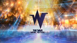 the wave music festival - the beat of summer 2016 (dj heatbeat shoutout) - v.a