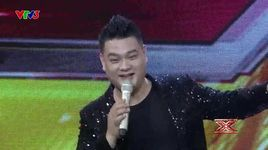 nhan to bi an 2016 - tap 4: non piu andrai - le thanh tung - v.a