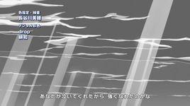 trouble maker (naruto shippuuden ending 34) - kanikapila