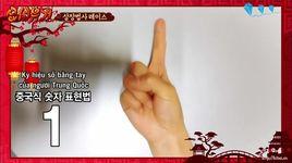 tan tay du ky (tap 6) (vietsub) - v.a