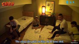 tan tay du ky (tap 8) (vietsub) - v.a