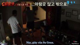tan tay du ky (tap 15) (vietsub) - v.a