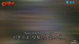 tan tay du ky (tap 19) (vietsub) - v.a