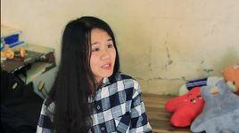 svm mi tom - tap 8: tinh yeu khong co loi, loi o dinh menh (phan 1) - svm tv