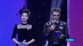than tuong bolero 2016 (liveshow 5) - v.a