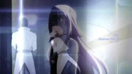 brand new world (the asterisk war: the academy city on the water opening) - shiena nishizawa
