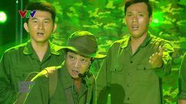 anh quan buu vui tinh (guong mat than quen 2016) - bach cong khanh