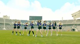 cheer up (dance version) - twice