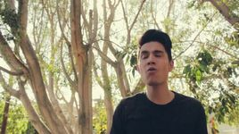 don't let me down (the chainsmokers cover) - sam tsui
