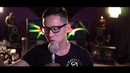 you are my everything (gummy cover) - jason chen