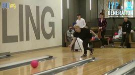 got7ing: 'bowling'-ing (tap 7) (vietsub) - got7