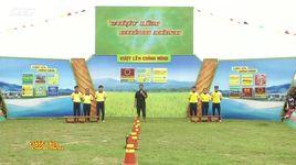 vuot len chinh minh (lam banh mi - 6/5/2016) - v.a